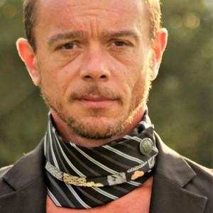 Sébastien Jantzen
